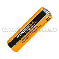 Duracell LR-06AA Industrial