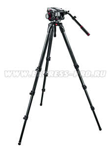 Manfrotto 509HD/536K