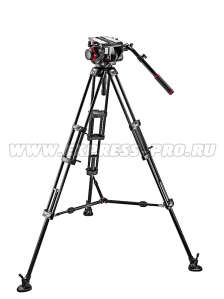 Manfrotto 509HD/545BK